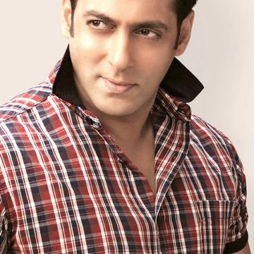 Best 88 Salman Khan Wallpaper 2019 - Android / iPhone HD Wallpaper Background Download